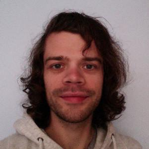 Ivan Jones's Portfolio - Junior Front-End Developer